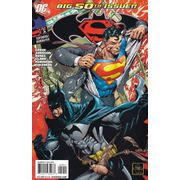 Superman---Batman---Volume-1---50