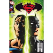 Superman---Batman---Volume-1---53