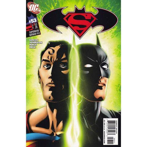 Superman---Batman---Volume-1---53