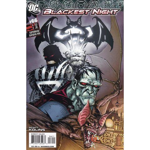 Superman---Batman---Volume-1---66