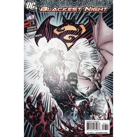 Superman---Batman---Volume-1---67