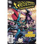Superman---Confidential---12