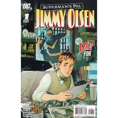 Superman-s-Pal-Jimmy-Olsen---Special---1