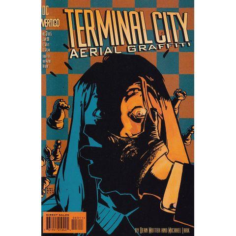 Terminal-City---Aerial-Graffiti---3