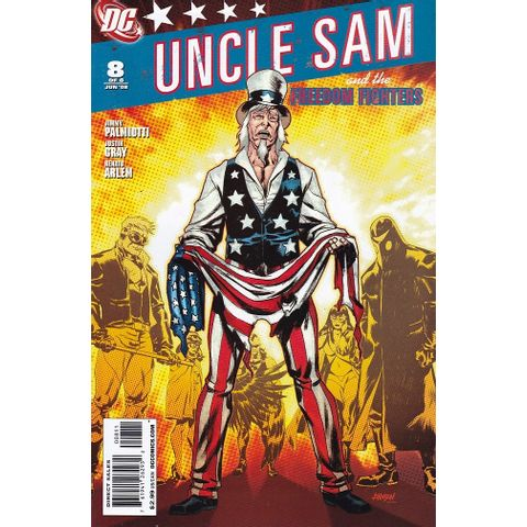 Uncle-Sam-and-the-Freedom-Fighters---Volume-2---8