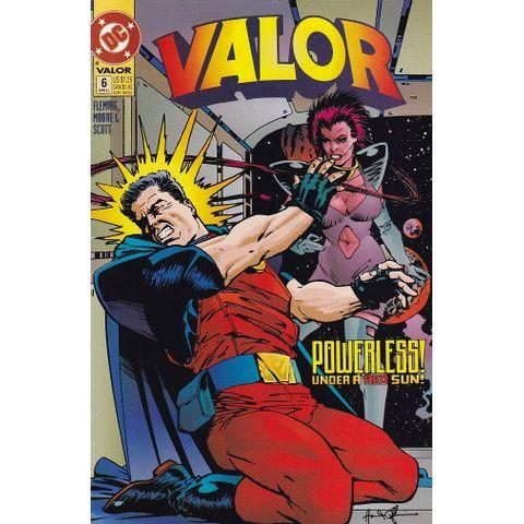 Valor---Volume-1---06