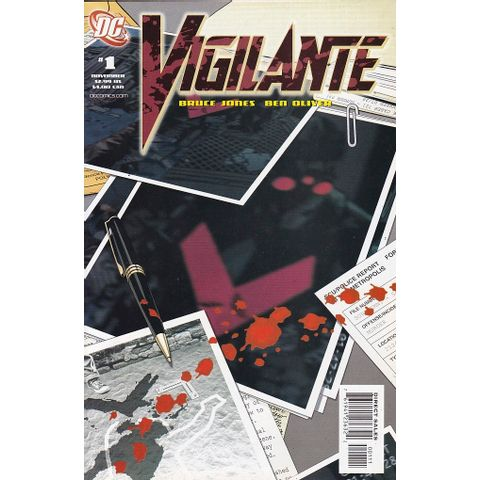 Vigilante---Volume-2---1