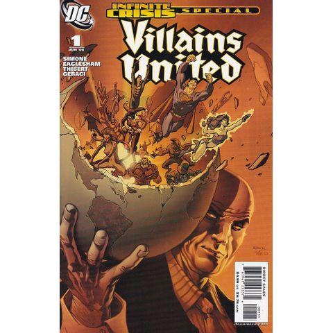 Villains-United---Infinite-Crisis-Special---1