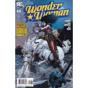 Wonder-Woman---Volume-3---22