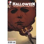 Halloween---First-Death-of-Laurie-Strode---1