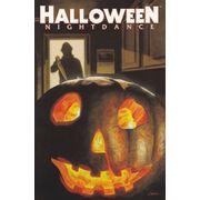 Halloween---Nightdance---1