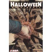 Halloween---Nightdance---2