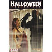 Halloween---Nightdance---3