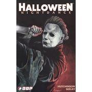 Halloween---Nightdance---4