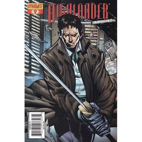 Highlander---09