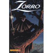 Zorro---04