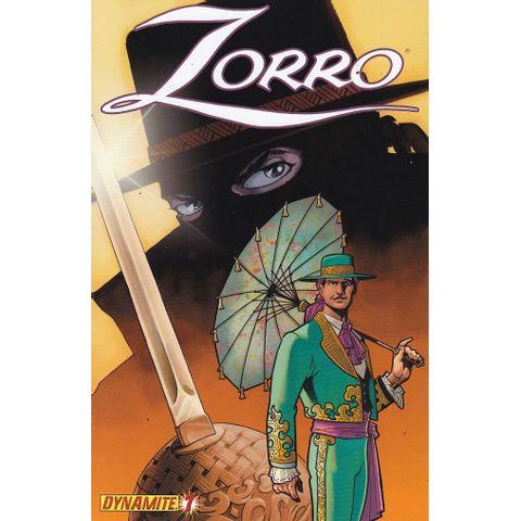 Zorro---07