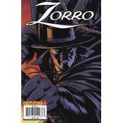 Zorro---10