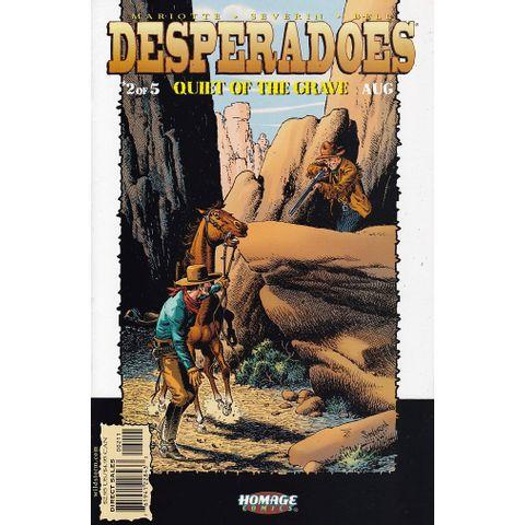 Desperadoes---Quiet-of-the-Grave---2