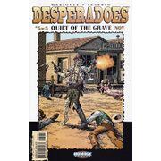 Desperadoes---Quiet-of-the-Grave---5
