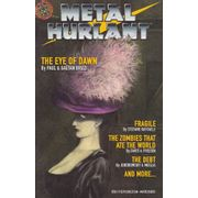 Metal-Hurlant---11