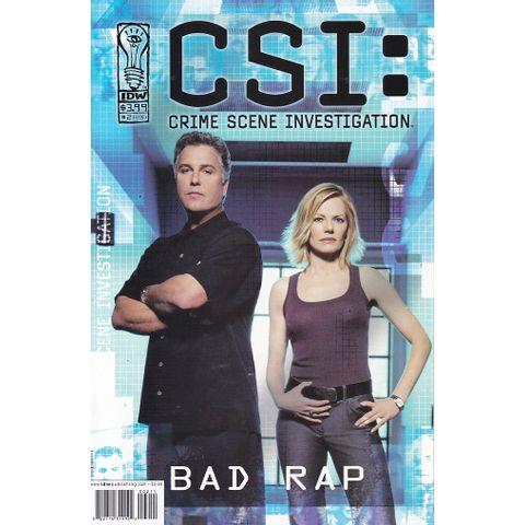 CSI---Bad-Rap---2
