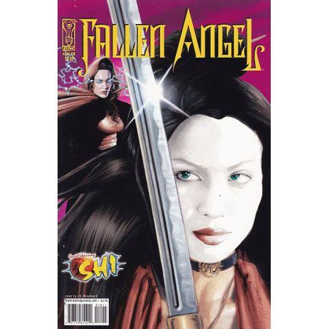 Fallen-Angel---Volume-2---18