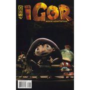 Igor---Movie-Adaptation---1