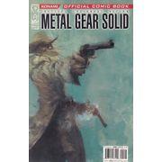 Metal-Gear-Solid---Volume-1---02