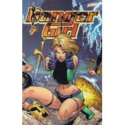 Danger-Girl---Volume-1---07
