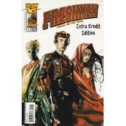 Freshmen---Extra-Credit-Edition---1