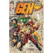 Gen-13---Volume-2---13