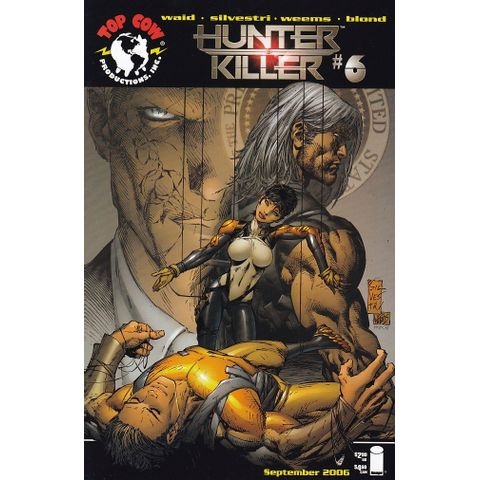 Hunter-Killer---5