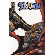 Spawn---67