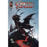 Spawn---68