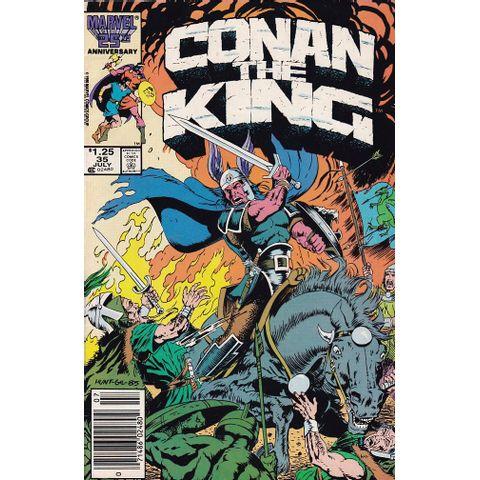 -Conan---the-King---35