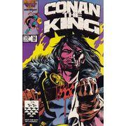 -Conan---the-King---36