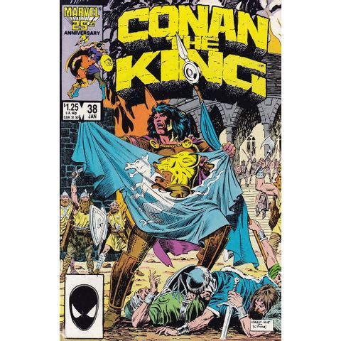 -Conan---the-King---38