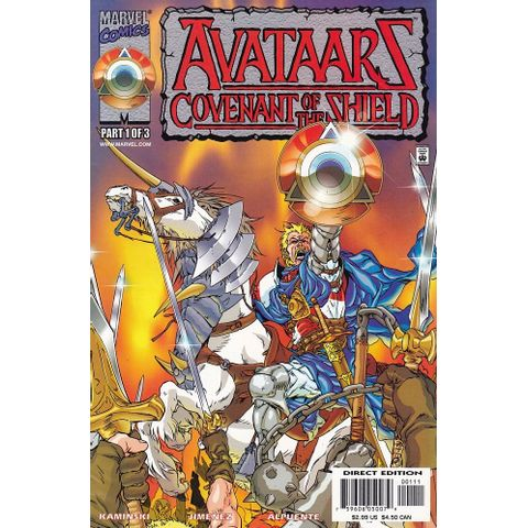 Avataars-Covenant-of-the-Shield---1