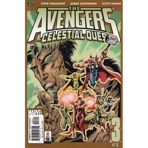 Avengers---Celestial-Quest---03