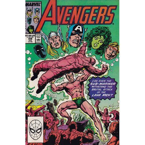 Avengers---Volume-1---306