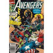 Avengers---Volume-1---330