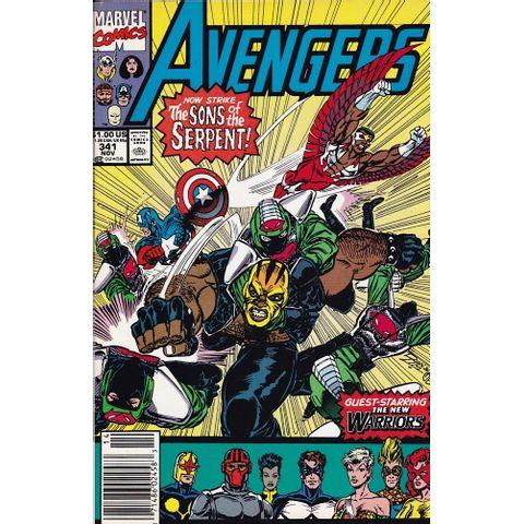 Avengers---Volume-1---341