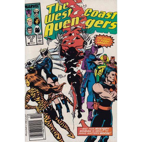 Avengers-West-Coast---Volume-1---37