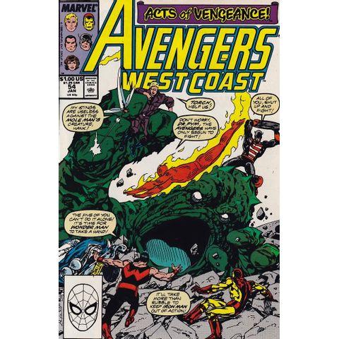 Avengers-West-Coast---Volume-1---54