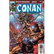 Conan---Death-Covered-in-Gold---3