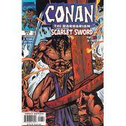 Conan---Scarlet-Sword---1