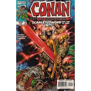 Conan---Scarlet-Sword---2