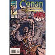 Conan---the-Adventurer---03