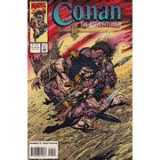 Conan---the-Adventurer---04